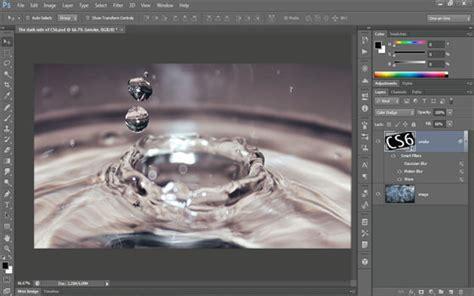 Curso en línea  Online  Photoshop CS6   Aprendum