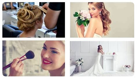 Curso estilismo novias homologado online estilismo novias