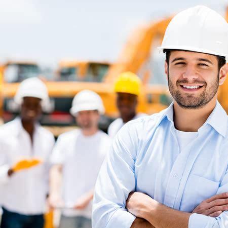 Curso Gestão da Segurança, Higiene e Saúde no Trabalho
