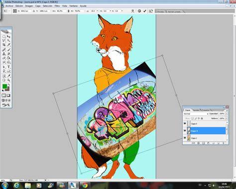 Curso gratis de Cambia y mezcla animales   Colorear con ...
