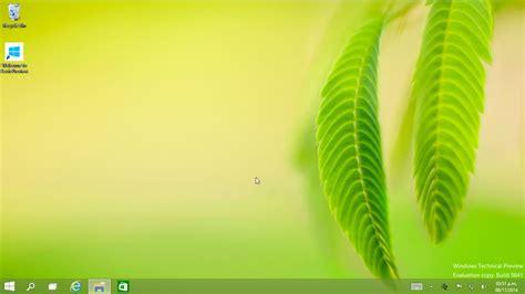 Curso gratis de Guía Windows 10. aulaClic. 2 - Explorando ...