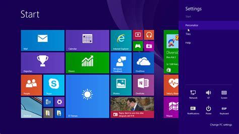 Curso gratis de Guía Windows 10. aulaClic. 7 ...