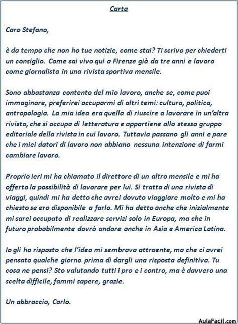 Curso gratis de Italiano 3 - Discurso directo e indirecto ...