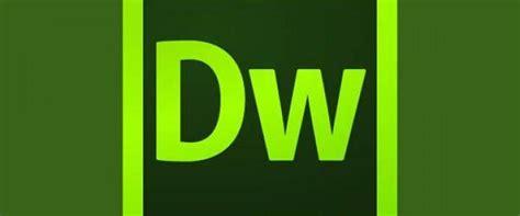 Curso gratis en diseño web con dreamweaver cs6 para ...