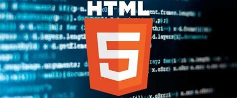 Curso gratis online en diseño web avanzado con html5 y css3