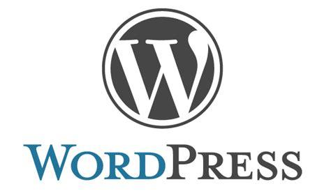 Curso gratis para aprender WordPress