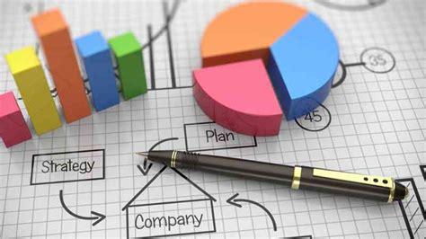 Curso gratis para trabajadores curso plan de marketing ...