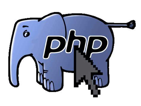 Curso gratis PHP, aprende online a crear páginas webs