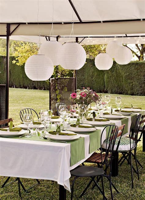 Curso: Ideas para la decoración de tu jardín   IKEA ...