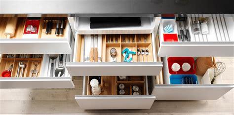 Curso: Ideas para tener una cocina ordenada - IKEA