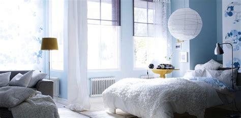 Curso: Ilumina tu dormitorio y da luz a tus sueños   IKEA