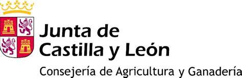 Curso Internacional de Sumiller Profesional - Escuela ...