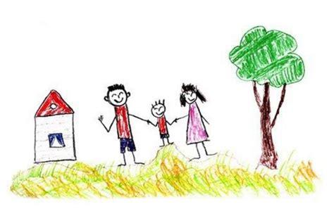 Curso interpretacion de los dibujos infantiles