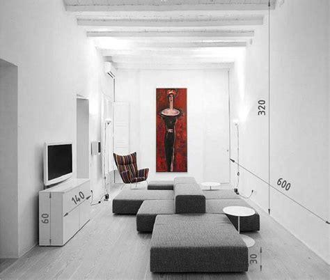 Curso  Las bases del Diseño de Interiores  | Creanavarra ...