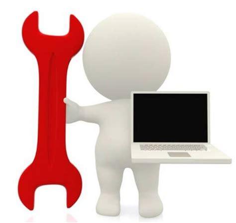 Curso online avanzado de negocio electrónico para la PYME ...