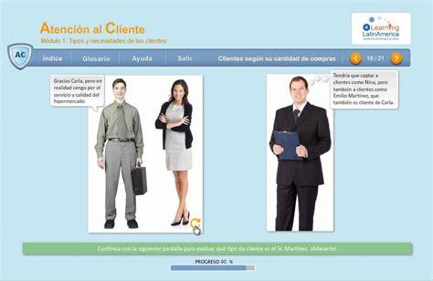 Curso online de Atención al Cliente: Tipos de clientes ...