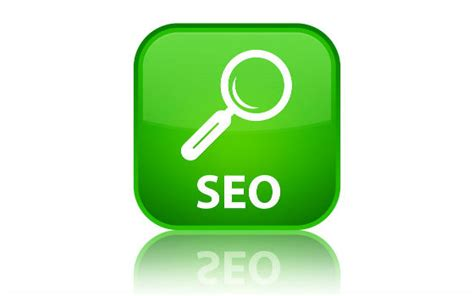 Curso online de SEO-SEM: Marketing Online (Certificado por ...