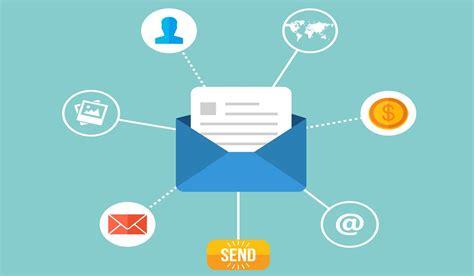 Curso Online Mensajería electrónica | Tu portal de cursos ...