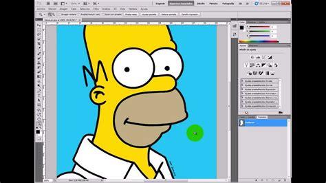 Curso Online Photoshop CS5 Principiante   Técnicas de ...