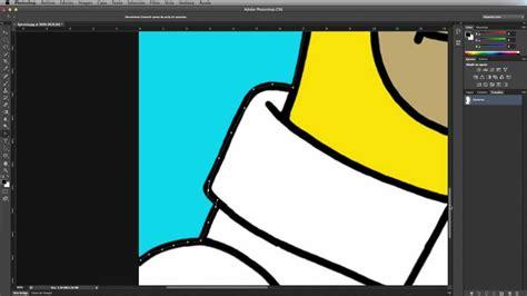 Curso Online Photoshop CS6 Principiantes   Técnicas de ...
