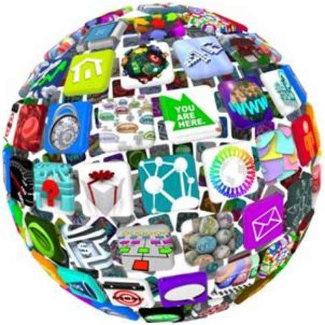 Curso online sobre Fundamentos de negocio electrónico para ...