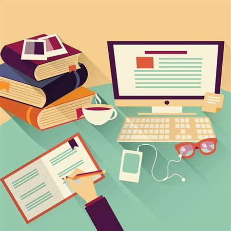 Curso Orientación Laboral Online
