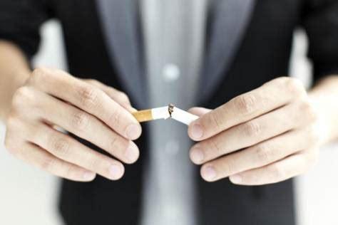 Curso para dejar de fumar gratis - Cursos Gratis Full
