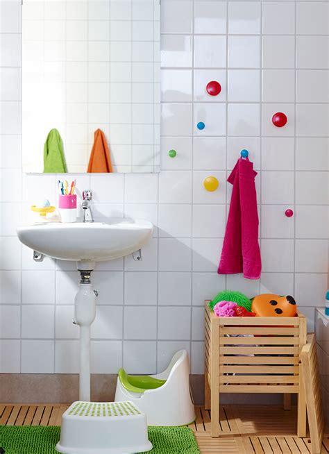 Curso: Planificar el baño para los niños - IKEA