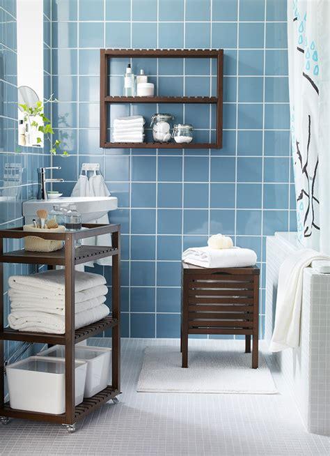 Curso: Planificar tu Baño - IKEA