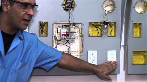Curso Técnico em Eletrotécnica   YouTube