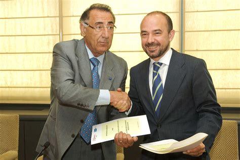 Cursos con compromiso de contratación   Ayuntamiento de Madrid
