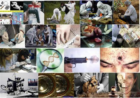Cursos criminalistica - Cursos criminalistica forense ...