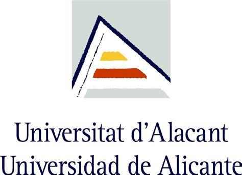 Cursos de capacitación de la UA para inglés y francés