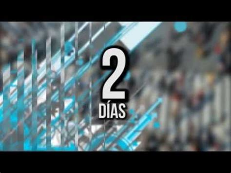 Cursos de Cerrajería   TopFormacion.es