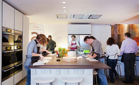 Cursos De Cocina Online Gratis Para Ninos