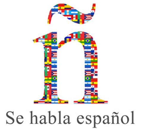 Cursos de Español para erasmus   Happy Erasmus Valencia