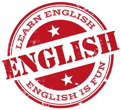 Cursos de inglés semi-intensivos