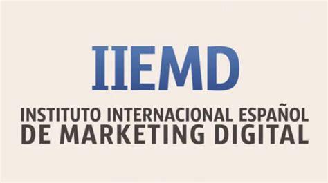 Cursos de marketing digital | Lista de 60 cursos de ...