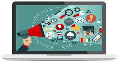 Cursos de marketing online | Joan Boluda