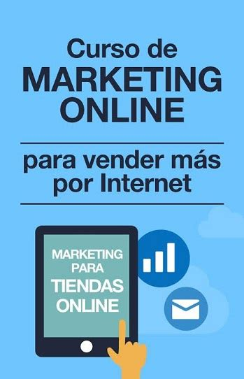 Cursos de marketing online y comercio electrónico | Ecommfans