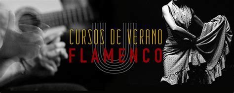 Cursos Flamencos de Verano en UFlamenco de Madrid ...