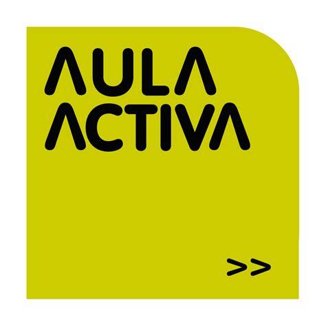 Cursos Garantia Juvenil – Aula Activa Formació i Serveis S.L.