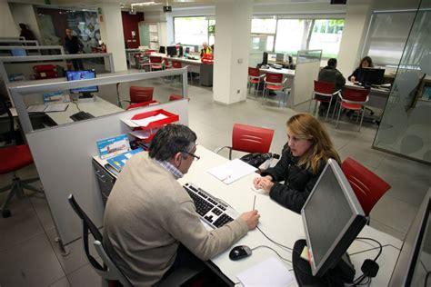 Cursos Gratis 2018 Comunidad de Madrid - CursosMasters