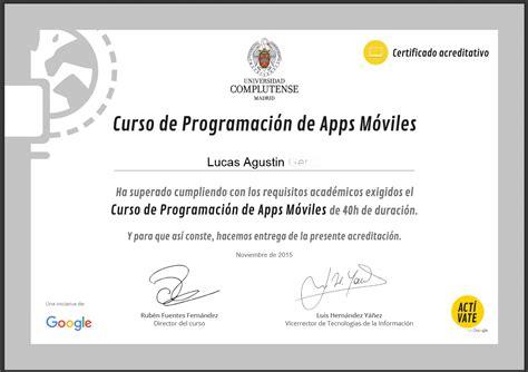 Cursos Gratis Online: CURSOS GRATIS DE GOOGLE EN ACTIVATE