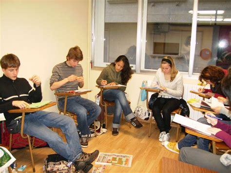 Cursos gratis para jóvenes parados   Buscar Empleo