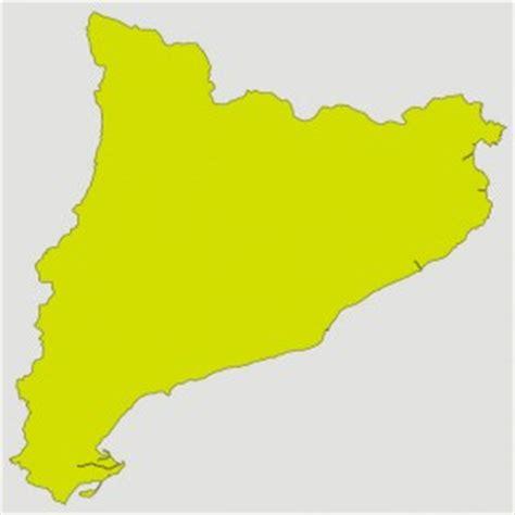 Cursos gratuitos en Barcelona: presenciales, online, soc, sepe