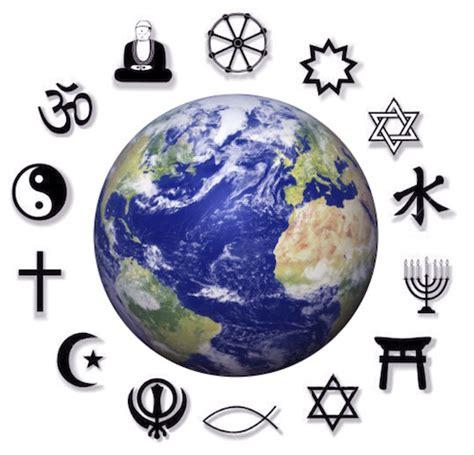 Cursos.  Historia y antropología de las religiones   Club ...