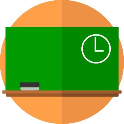 Cursos online gratuitos del SOC para trabajadores y ...