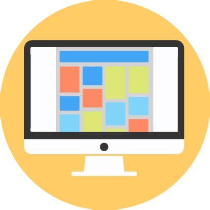 Cursos online gratuitos para trabajadores y autónomos de ...