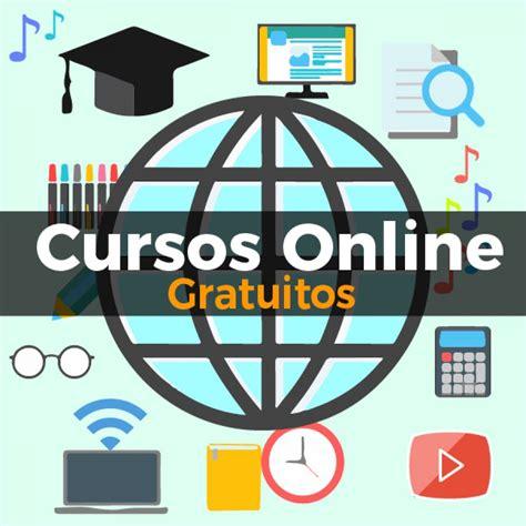 Cursos online gratuitos para trabajadores y autónomos del ...